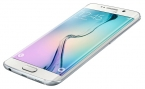 Samsung (Самсунг) Galaxy S6 Edge 128Gb
