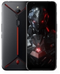 Nubia Red Magic 3s 8/128GB