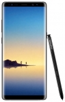 Самсунг Galaxy Note 8 64GB